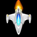 Jeux d'avion