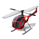 HelicopterMedical
