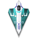 avion-13